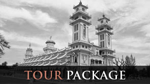 Tour Packages